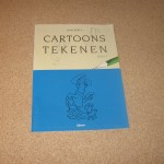 Cartoons Tekenen Voor Beginners